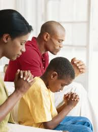 praying-with-kids